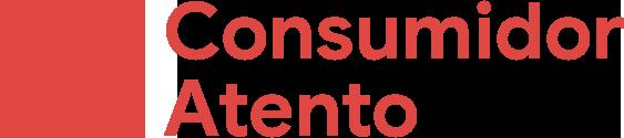 Consumidor Atento